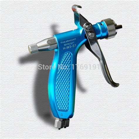 spray paint water transfer professional water transfer printing activator spraying