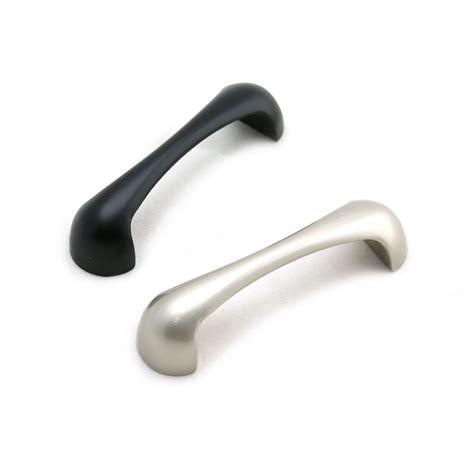 modern kitchen cabinet hardware pulls modern style kitchen cabinet knobs drawer pulls handle