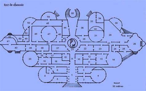 castle floor plans minecraft 17 best ideas about minecraft blueprints on