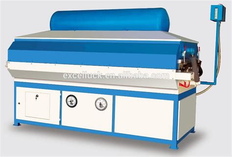 vacuum press woodworking woodworking vacuum press machine for door buy vacuum