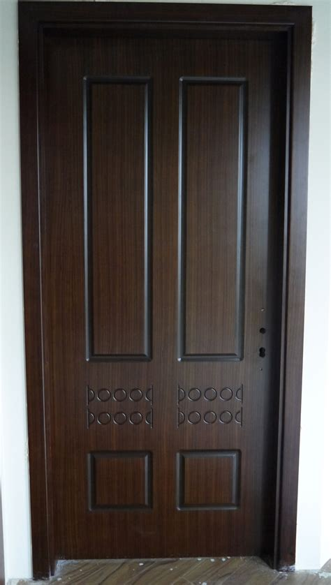 door for sale e top door canada and uk wooden doors for sale