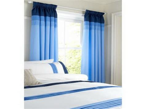 curtains design for bedroom magnificent modern bedroom curtains ideas atzine