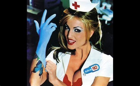 of the state nurse costume diy guides for cosplay