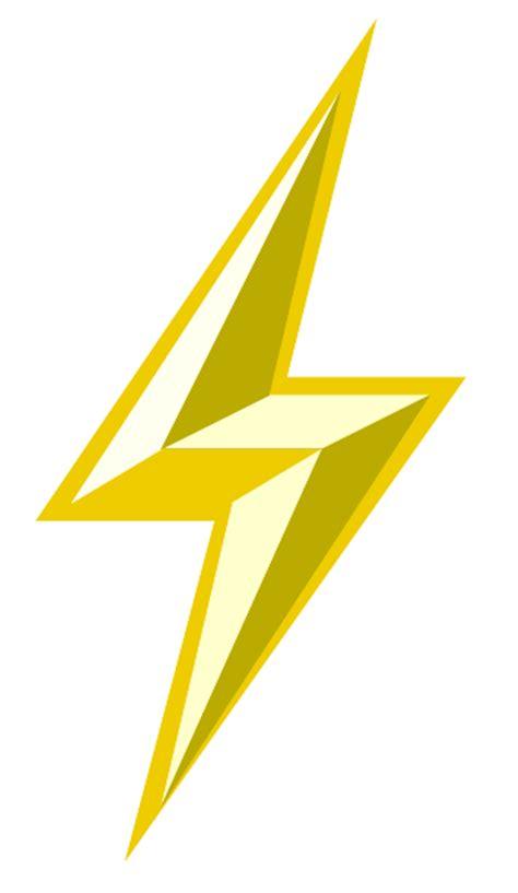 lightning bolt lightning bolt bathroom cabinets
