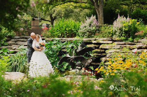 dallas botanical gardens wedding fort worth botanical gardens wedding fort worth wedding