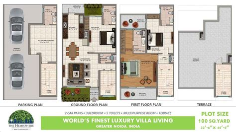 house design for 150 sq meter lot 100 house design 150 square meter lot 100 multi