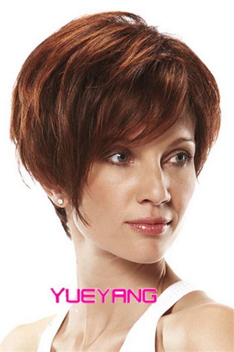 cortes de pelo cortos 2014 cortes de pelo cortos para mujer 2014