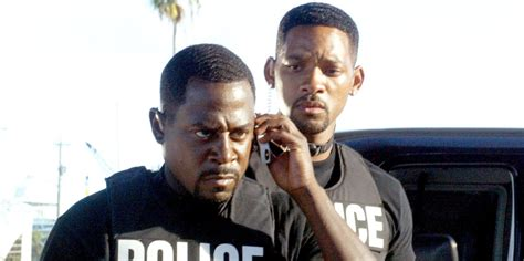 bad boy bad boys 3 probably isn t going to happen according to