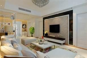 living room decoration 35 modern living room designs for 2017 2018 living room
