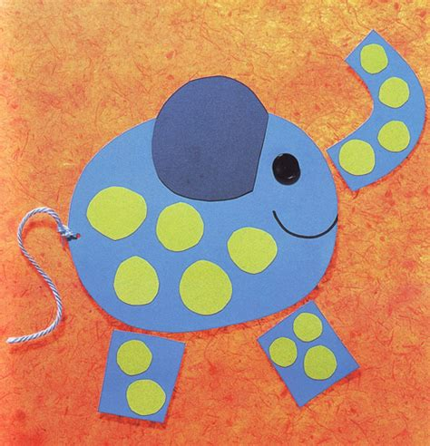 crafts with colored paper crafts from colored paper new crafts from cardboard and