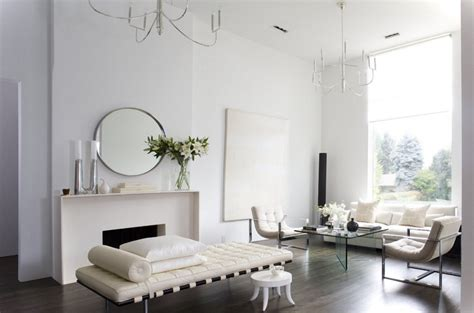 interior design minimalist home minimalist living room ideas for modern and small house
