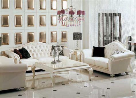 white living room furniture set white living room furniture sets 28 images beautiful