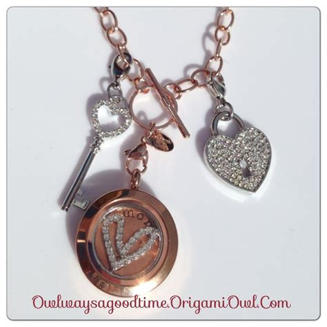 origami owl gold 17 best images about origami owl on ux ui