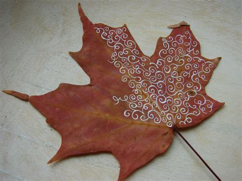 fall crafts inspiring fall crafts for inner child