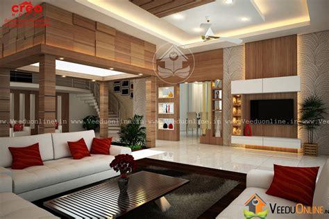 new home interior designs fascinating contemporary home living room interior design