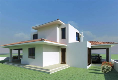 pictures of modern homes new home designs beautiful modern home exterior