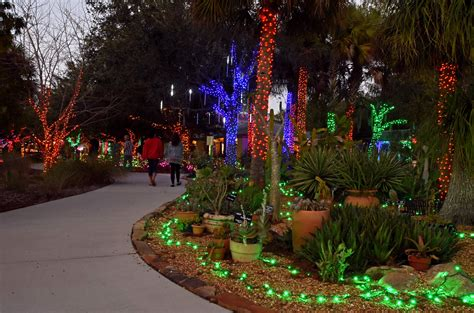 best lights orlando orlando light displays 28 images light displays in