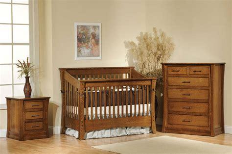 hardwood baby cribs carlisle crib ohio hardwood furniture