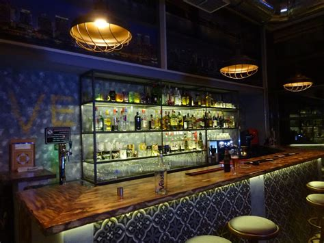 Bar Styles by Cafe Bar Nightlife In Athens Likealocal