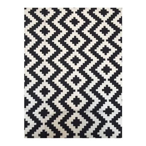 Carpets London by Ikea Rugs And Carpets Carpet Vidalondon