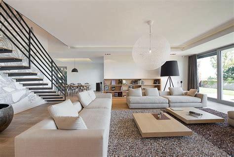 Homestyler Designer elegant interior of a duplex apartment interiorzine