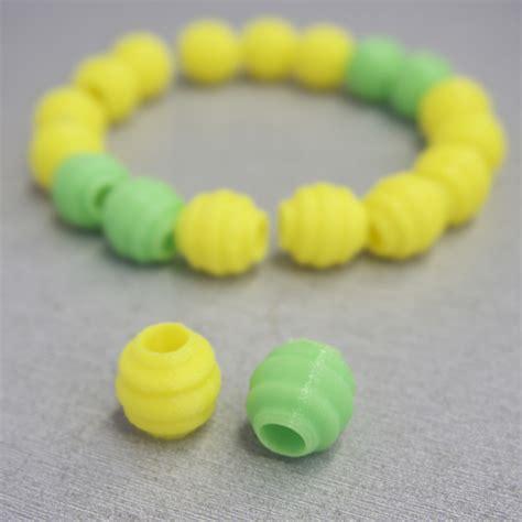 bead hive 3dshook hive