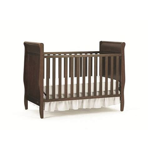 cribs at baby r us babies quot r quot us crib baby stuff