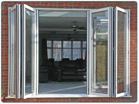 folding exterior doors folding doors accordion folding doors exterior