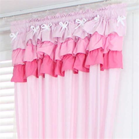 pink nursery curtains pink nursery curtains baby nursery pink fabric blockout
