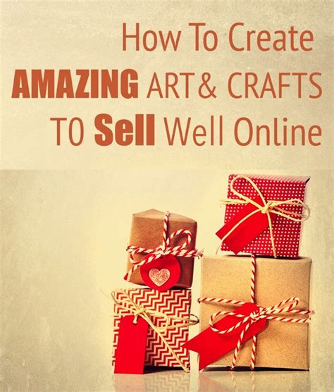 crafts for to sell 25 best ideas about crafts that sell on