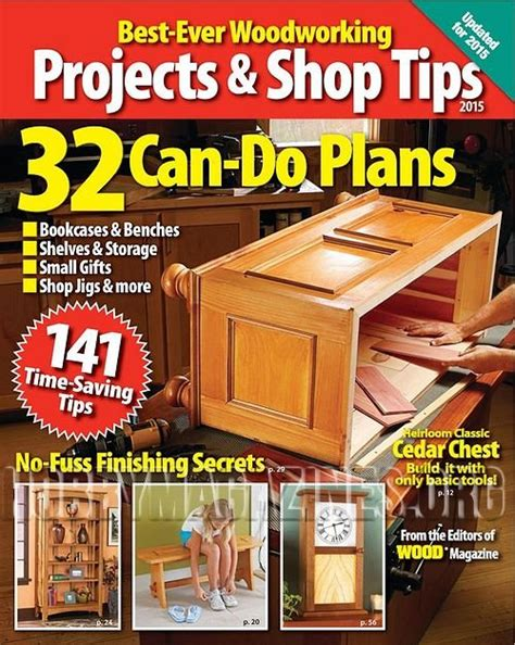 best books on woodworking best woodworking projects shop tips 2015 187 hobby