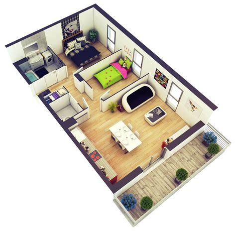 2 bedroom plans 2 bedroom house plans designs 3d artdreamshome