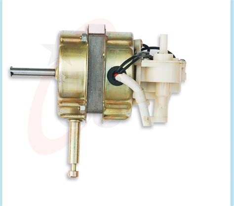 Electric Blower Motor by Electric Blower Fan Motor For Export Market Buy Blower