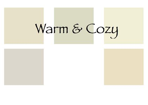 paint colors light what color should i paint my house if i ll be moving soon