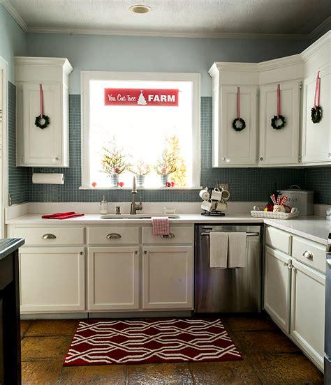 kitchen ideas decorating in the kitchen