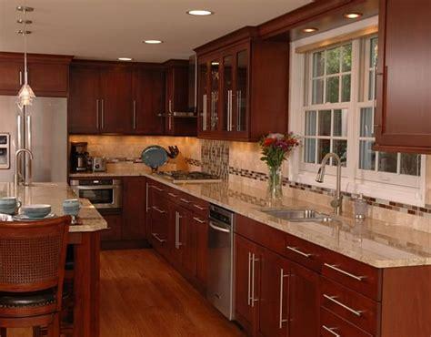 l shaped kitchen remodel ideas 4 design options for kitchen floor plans