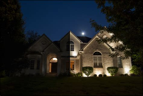 lighting landscape design your guide to smart outdoor lighting for your home landscape