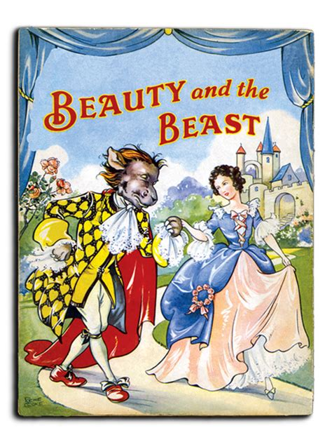 the beast picture book and the beast shape book children s books