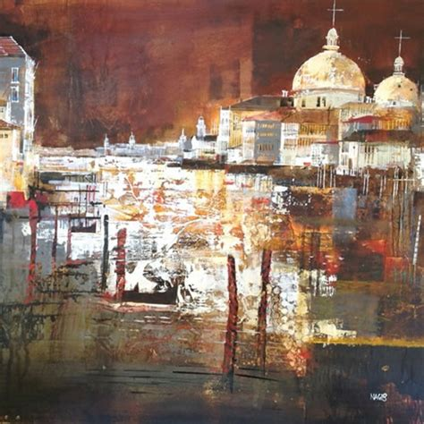 paint nite surrey grand canal venice gallery painting by surrey