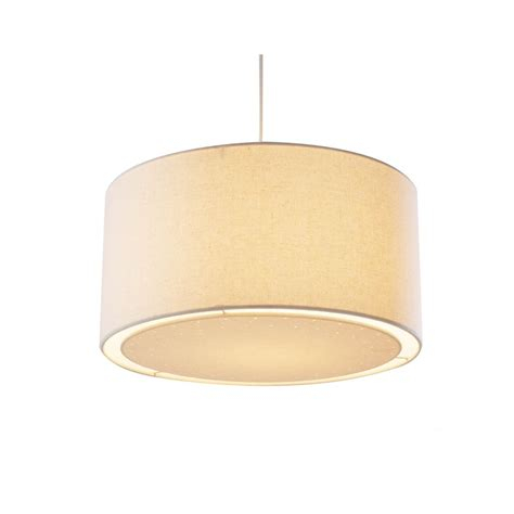 light shade ceiling edward easy fit ceiling light shade