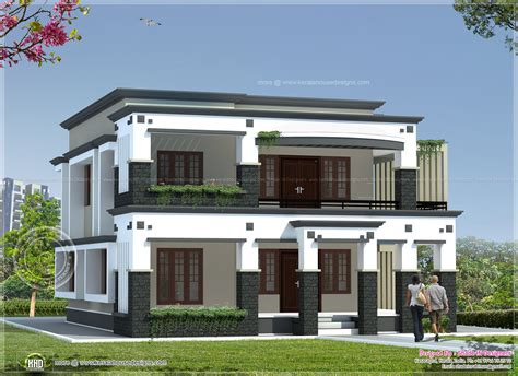 kerala home design hd images 100 kerala home design hd images 100 home interior