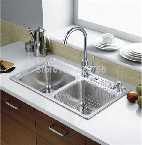 kitchen sinks price cost of kitchen sinks kitchen sinks price decorating