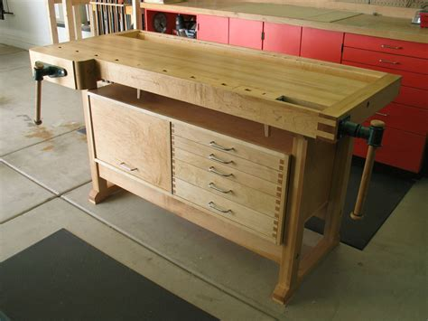 woodworking classifieds woodworking tools mesa az with pictures egorlin