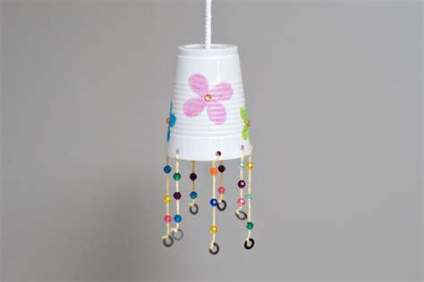 craft ideas to do with simple craft ideas craftshady craftshady
