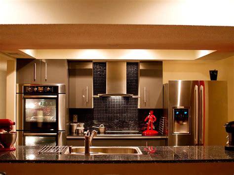kitchen layouts with islands kitchen layout templates 6 different designs hgtv
