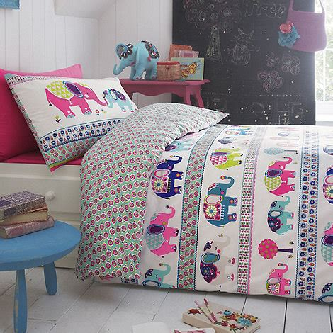 elephant bedding totally kids totally bedrooms kids