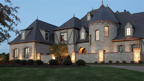 mansion house plans builderhouseplans