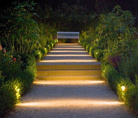 landscape path lighting best 25 pathway lighting ideas on solar