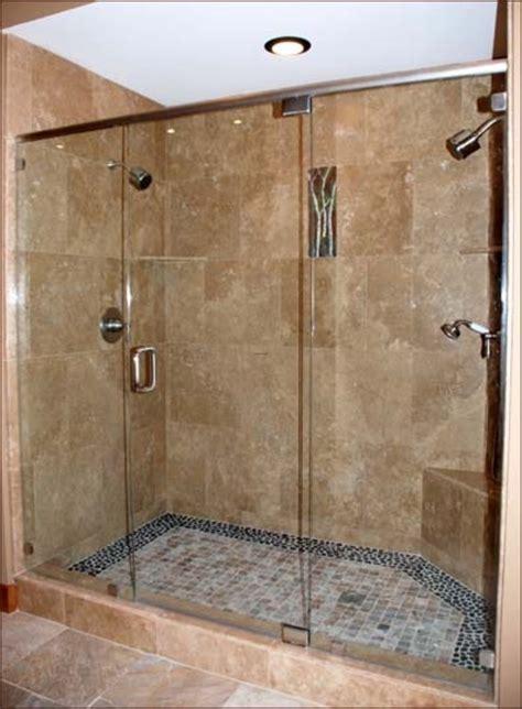 photos bathroom shower ideas design bath shower tile