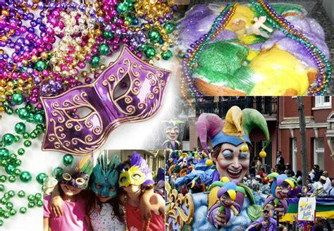 marti gras mardi gras worldwide festival travel all together